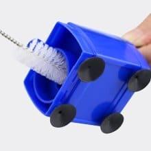 drinkfontein schoonmaken tip 4