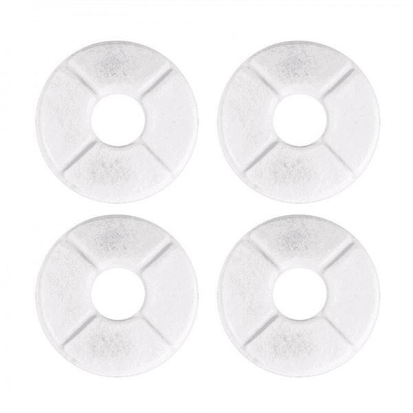 Petfontein filters