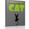 Training-Your-Cat-Cover